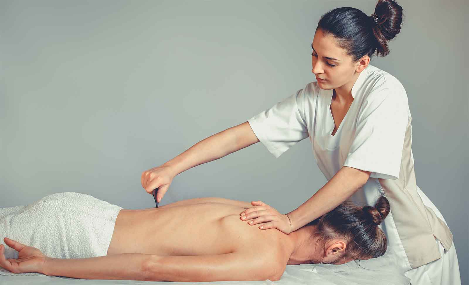ajax massage therapy in ajax